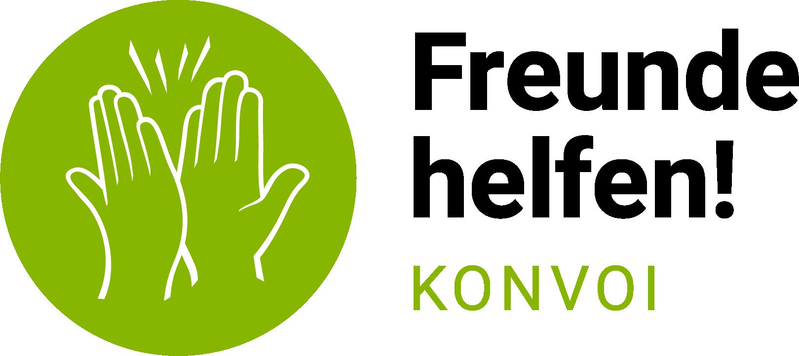 Seit vielen Jahren bringen wir Hilfsmittel nach Bulgarien, Moldawien, Rumänien und in die Ukraine.
